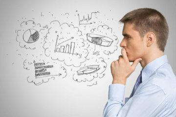 Идеи и цели в бизнесе